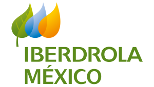 Logo Iberdrola México (sin fondo) 2 (1)